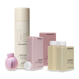 349622-KevinMurphyProducts